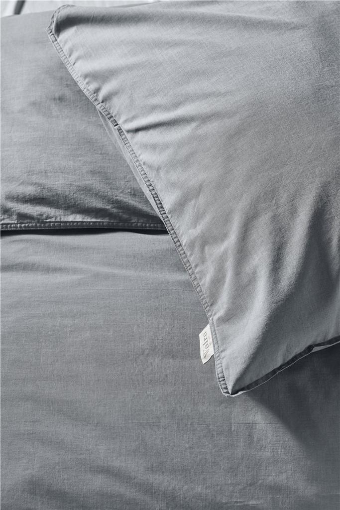 Walra Dekbedovertrek Vintage Cotton